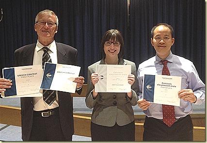 Toastmasters-Area-53-Contest-Winners