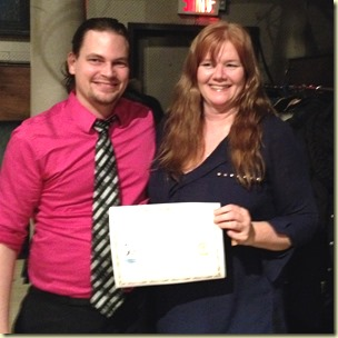 Carmel.St-Lawrence-Toastmasters-contest