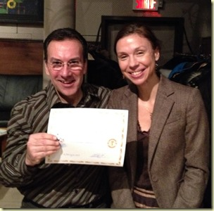 Michel2.St-Lawrence-Toastmasters-contest