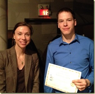 Nicholas.St-Lawrence-Toastmasters-contest