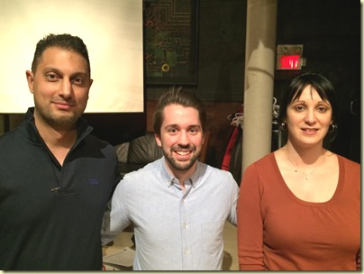 Aria-Sophie-St-Lawrence-Toastmasters-Montreal-Club
