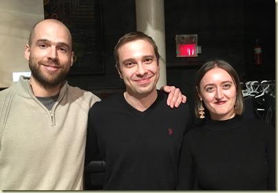 Olga-Ghenadie-St-Lawrence-Toastmasters-Montreal
