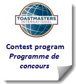 Toastmasters-contest-program[5]