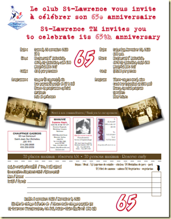 St-Lawrence-Toastmasters-65-Invitation