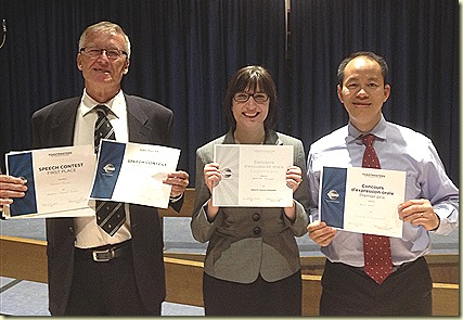 Toastmasters-Area-53-Contest-Winners
