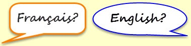 Francais English