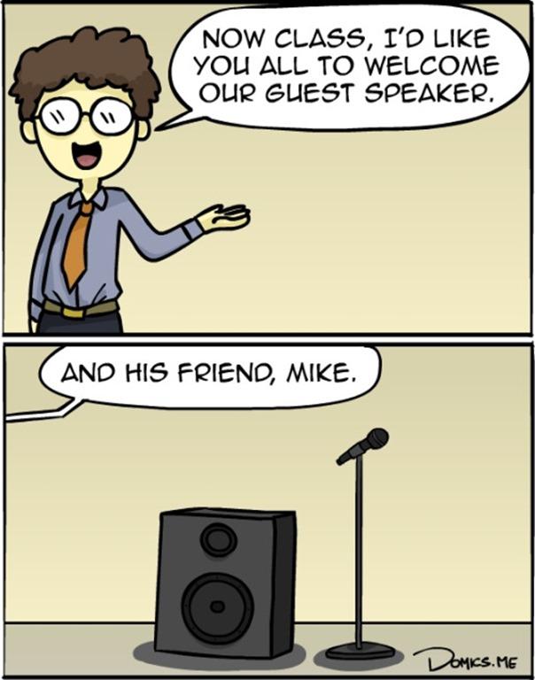 domics-guest-speaker-mike