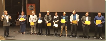 St-Lawrence-Toastmasters-Montreal-Martina-Division-Evaluation-Contest