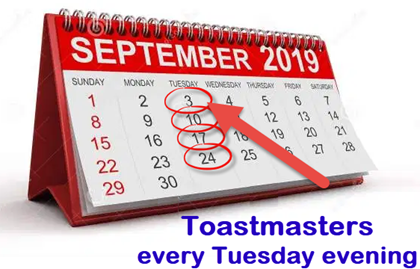 Toastmasters_each_Tuesday_evening