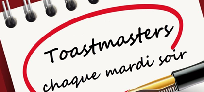 Toastmasters_chaque_mardi_soir