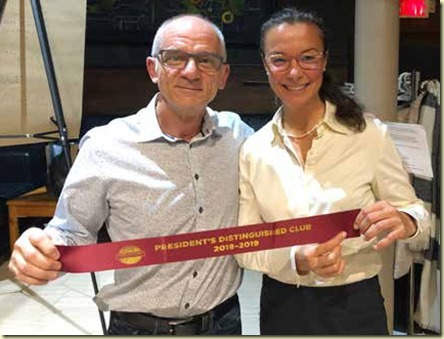 St-Lawrence-Toastmasters_President's-Distinguished-Club_2018-19