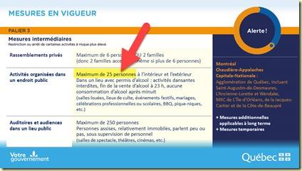 Mesures-COVID-Quebec-max-25-personnes